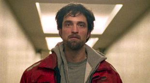 Robert Pattinson sorprende en la frenética 'Good Time'