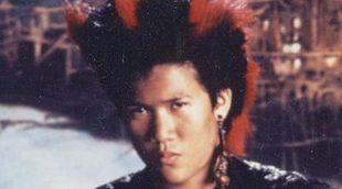 Rufio, el Niño Perdido de 'Hook', ya tiene su precuela fan con cameo estelar