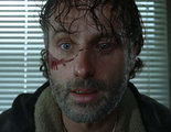Varios personajes importantes de 'The Walking Dead' podrían tener menor presencia en la temporada 8