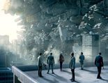 'Origen': 13 curiosidades del viaje onírico de Christopher Nolan