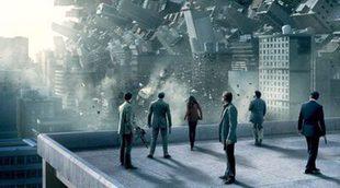 13 curiosidades de 'Origen', la película de Christopher Nolan que cumple 7 años