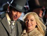 Primer tráiler de 'El Gran Showman': Hugh Jackman monta el mayor espectáculo de todos los tiempos