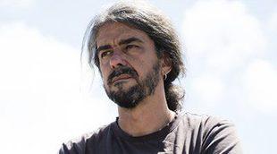 """Fernando León de Aranoa: """"Ahora voy a disfrutar al rodaje, cosa que antes no hacía"""""""
