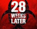 10 curiosidades de '28 semanas después'