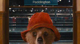 Muere el creador del oso 'Paddington', Michael Bond