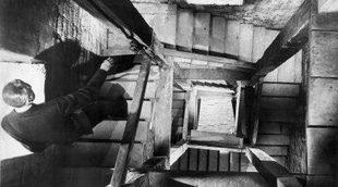 Curiosidades de 'Vértigo', la obra maestra de Alfred Hitchcock