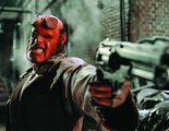 El reboot de 'Hellboy' dirigido por Neil Marshall será más violento y con menos CGI que nunca