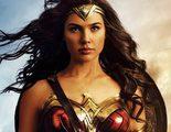 'Wonder Woman' conoce las capacidades de la superheroína en este clip exclusivo