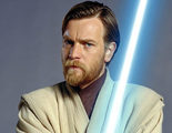 'Star Wars': ¿Os imagináis un spin-off de Obi-Wan Kenobi estilo western? Este fan sí