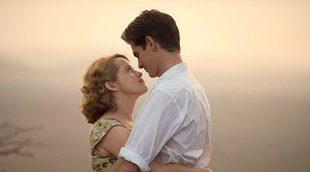 Coge aire y respira para ver el tráiler de 'Breathe', la ópera prima de Andy Serkis