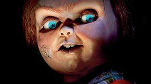 El nuevo tráiler de 'Cult of Chucky' te pondrá la piel de gallina