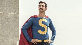 El 'Superlópez' de Dani Rovira es recibido en twitter entre risas y parodias