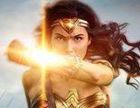 'Wonder Woman' ya es la película del universo DC más taquillera en Estados Unidos