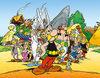 Las películas de animación de Astérix y Obélix, de peor a mejor