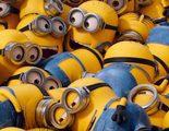 El supuesto origen nazi de los Minions y otras curiosidades de tus villanos favoritos