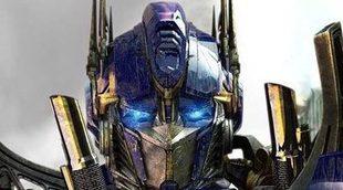 Los cambios, sorpresas y datos más curiosos de la primera 'Transformers'
