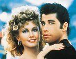 De 'Cabaret' a 'Grease': 10 grandes musicales de Broadway adaptados al cine