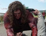 'Leatherface': Primeras imágenes de la precuela de 'La matanza de Texas'