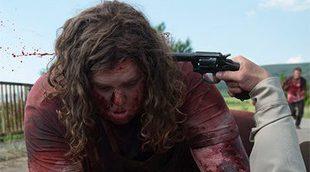 Primeras imágenes de 'Leatherface', la precuela de 'La matanza de Texas'