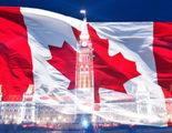 18 actores y actrices que quizás no sabías que eran canadienses