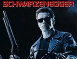 10 curiosidades de 'Terminator 2: El juicio final'