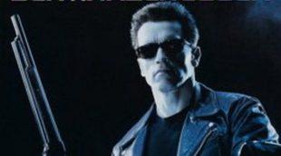 """""""La noche de los strippers"""" y otras 9 curiosidades de 'Terminator 2: El juicio final'"""