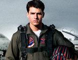 'Top Gun': La secuela con Tom Cruise ya tiene fecha de estreno