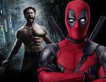 Fox ha anunciado las fechas de estreno de 6 nuevas películas de Marvel