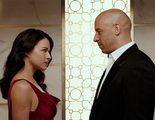 """Vin Diesel y Michelle Rodríguez demuestran que no están en """"crisis"""" con este vídeo"""