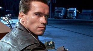 'Terminator 2' vuelve a los cines remasterizada en 4K y en 3D