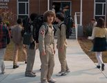 Netflix confirma que 'Stranger Things' asistirá a la Comic-Con