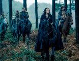 'Wonder Woman 2': Lo que queremos ver en la secuela (y lo que no)
