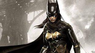 ¿Podría ser una de estas actrices la protagonista de 'Batgirl'?