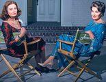'Feud': Olivia de Havilland demanda a la serie por falsear su imagen