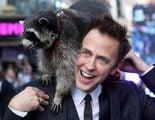 'Guardianes de la Galaxia 3': James Gunn ya está seleccionando las canciones para la banda sonora