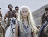 La última temporada de 'Juego de Tronos' podría tener episodios tan largos como películas