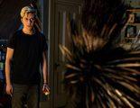 'Death Note': Las diferencias entre la película de Netflix y el anime