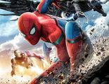 'Spider-Man: Homecoming': Por qué Disney permitió el acuerdo entre Sony y Marvel