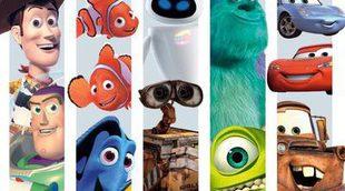 ¿Un canal solo de Pixar? Pronto se hará realidad