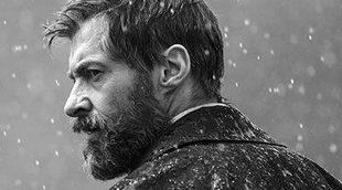 'Logan Noir' añade dramatismo al adiós de Wolverine, dramatismo y nostalgia