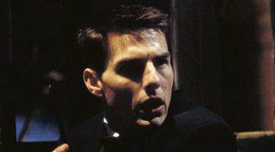 Cómo Clooney, Willis y Travolta pudieron protagonizar 'Misión imposible' y otras curiosidades