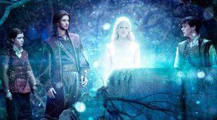 ¿Anunciado el rodaje de la nueva 'Las Crónicas de Narnia'?