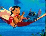 16 curiosidades de 'Lilo & Stitch', la obra maestra de Disney