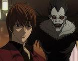 Los protagonistas originales de 'Death Note' reaccionan al tráiler de la adaptación de Netflix