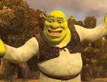 'Shrek' estuvo muy cerca de ser una película de stop-motion y otras 9 curiosidades