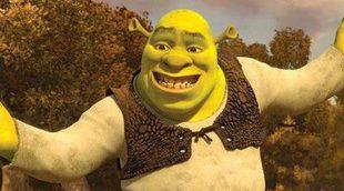 Los baños de barro y otras 9 curiosidades de 'Shrek'