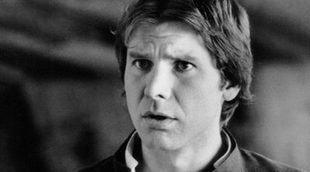 La carrera de <span>Harrison Ford</span> en 10 interpretaciones inolvidables