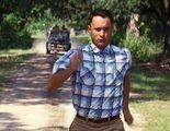 La gran frase de 'Forrest Gump' improvisada por Tom Hanks y otras curiosidades