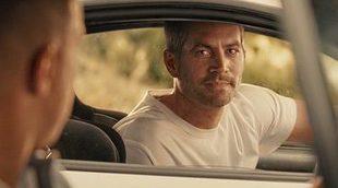 Por qué 'Rápidos y furiosos 8' no cuenta con un Paul Walker de CGI