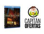 Las mejores ofertas en DVD y Blu-Ray: 'La llegada', 'Manchester frente al mar', 'True Detective'